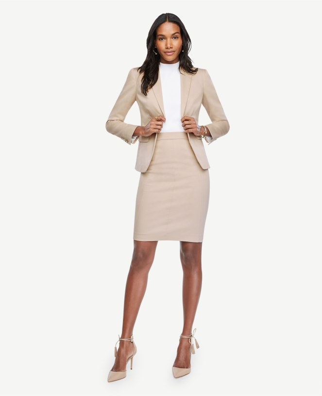 Find great deals on Petite Wear to Work at Kohl's today! Sponsored Links Outside companies pay to advertise via these links when specific phrases and words are searched.